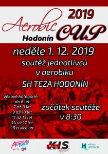 aerobic-cup-2019-jednotlivci-plakat